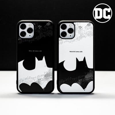 DC 배트맨 누아르 범퍼(알룸)케이스