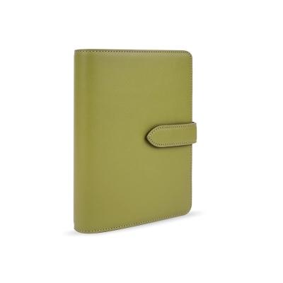 프랭클린플래너 셀마 바인더 (CO) - 색상선택