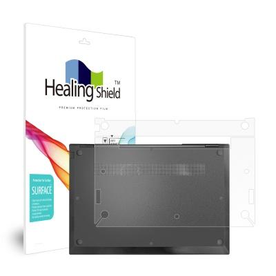 LG 그램360 16T90P 16TD90P 2021 무광 외부 하판2매