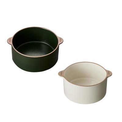 [오덴세]레고트 면기