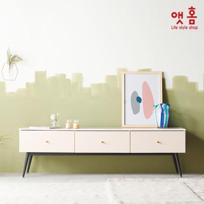 앳홈 카밀라 거실장 1800 1단(수도권무료배송)