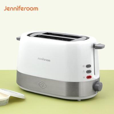 [제니퍼룸] 토스터기 JR-T800W