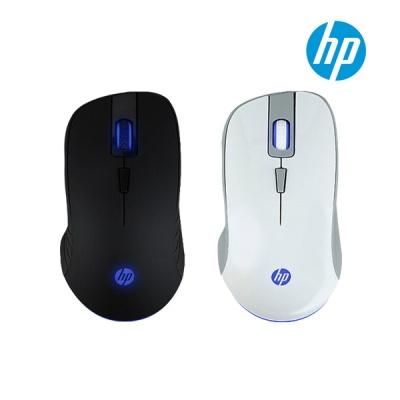 HP 하이엔드 게이밍 마우스 HP G100 (3버튼 게이밍스위치 / 옵티컬센서 / LED백라이트)