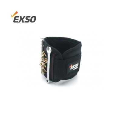 엑소EXSO 자석 손목밴드 EX-MW50