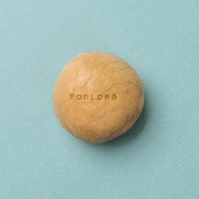 살랑살랑 촉촉한 코코솝 (코코넛)