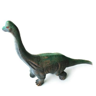 소프트 공룡 (대) 브라키오 사우루스 모형 교육