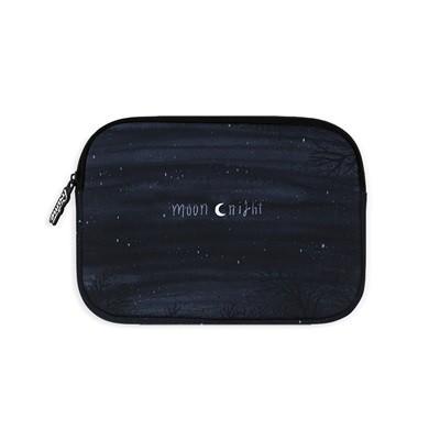 (아이패드미니/태블릿) 달밤