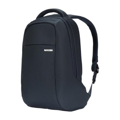 [인케이스]Icon Dot Backpack INCO100420-NVY (Navy)