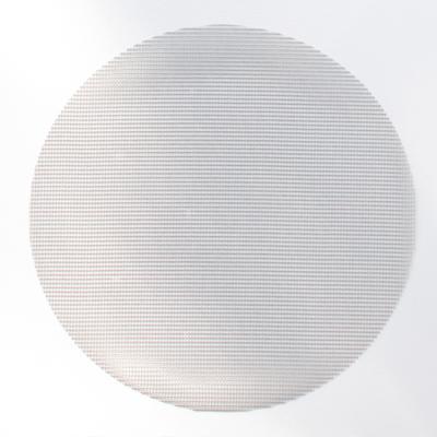 (국산) 실리콘 찜시트- 30cm