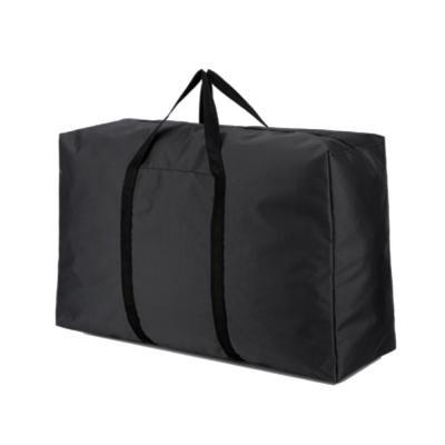 특대형 수납가방 대형가방 동대문사입가방 마트가방