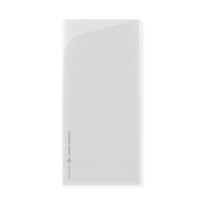 트래블러스노트 오리지널 리필 - 3단접이파일