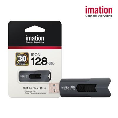 이메이션 USB 3.0 아이언 32GB (D)