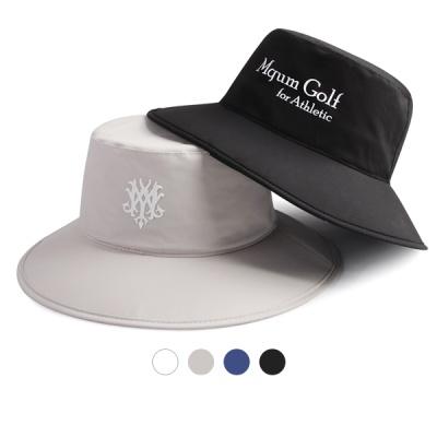 [디꾸보]애슬레틱 골프햇 벙거지 모자 HN708