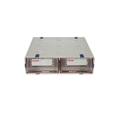 SYSMAX 멀티박스 소 57000