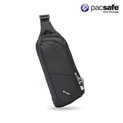 [팩세이프]Vibe 150 Black 공식수입정품