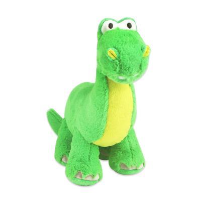 GUND 아파토사우루스 공룡인형