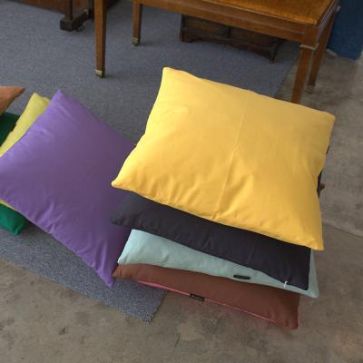 팬톤 소파 방석(솜포함) 50x50 2P 14색상