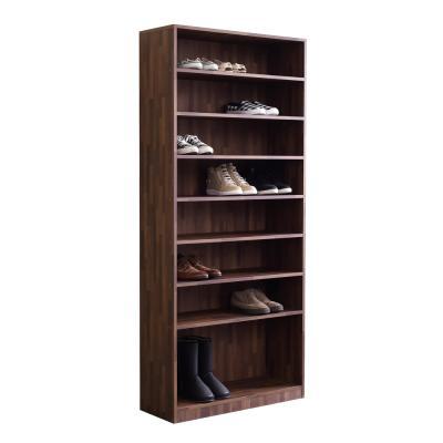 1800 오픈 신발장