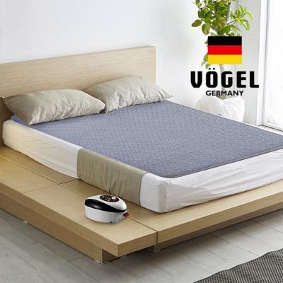 보겔 무소음 자연순환 온수매트 더블 VOG-3000W