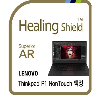 레노버 씽크패드 P1 논터치 고화질 액정보호필름 1매