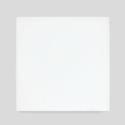 고탄성 스펀지 방석 45x45x3cm