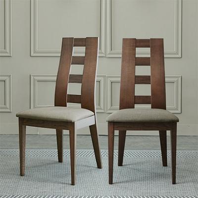 [베스트리빙]스칼렛 의자 C형(3904) 1+1