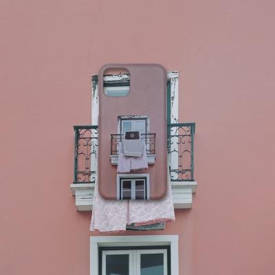 WINDOW 05