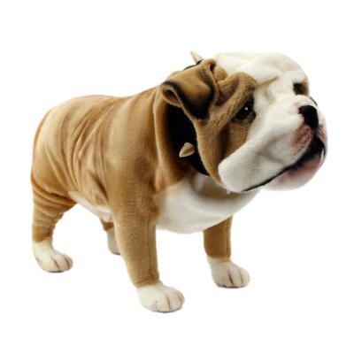 5626번 불독 British Bulldog /68*35cm