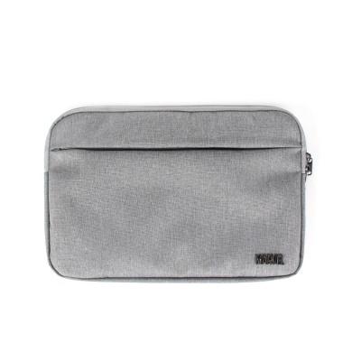 마블 베인 노트북 13인치 파우치