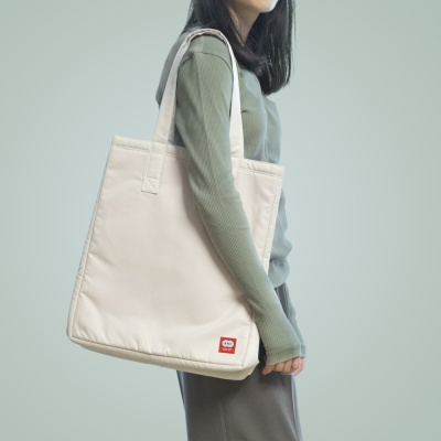 ANF SHOULDER BAG