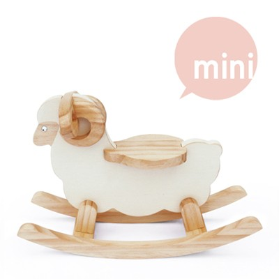 [ MINI ] SHEEP