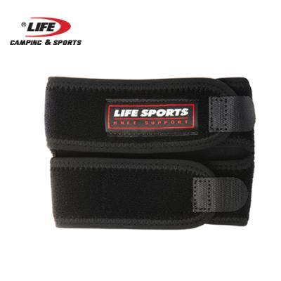 [라이프스포츠] PRO 무릎 보호대 (L) - 왼쪽용