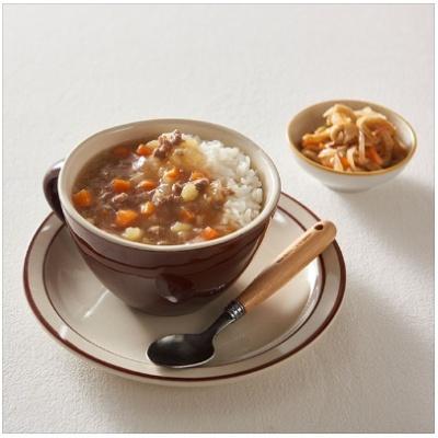 [푸드트리] 비벼먹는 달콤 치킨 170g (저염식)