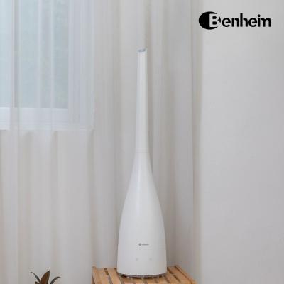 벤하임 굴뚝 가습기 BLH-023W