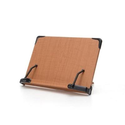 에이스독서대 501S (대 870g)