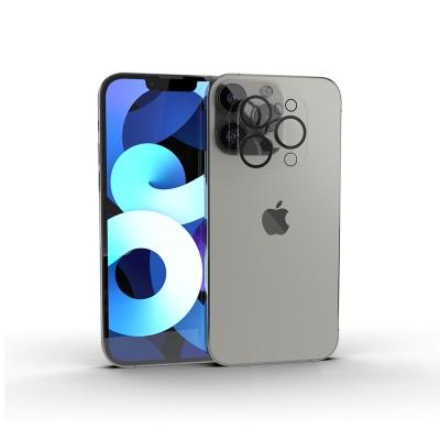 아이폰 13 pro,13 pro max 디펜드 카메라강화유리 2매