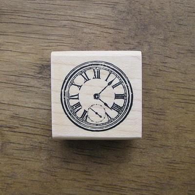 회중시계(4x4)