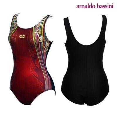 아날도바시니 여성 수영복 ASWU1398