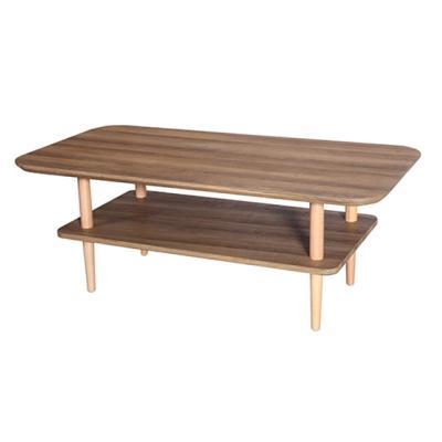 DT011 테이블 거실 좌식탁자 좌탁
