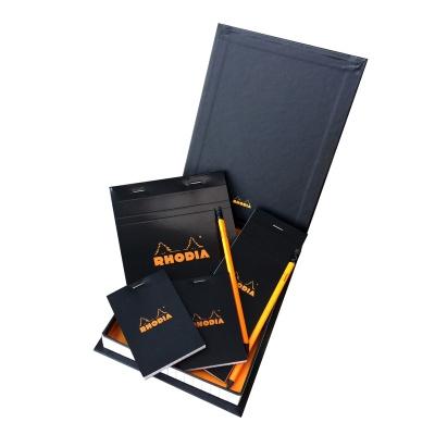 [로디아] Essentiel Box 선물용 세트(R92009)