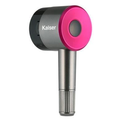 카이젤 USB 충전식 보풀제거기 KSR-5950