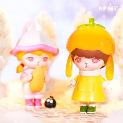 [팝마트코리아 정품 공식판매처] 버니-윈터_박스