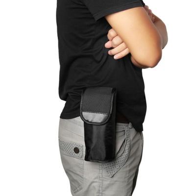 스피드 라이트 케이스 파우치 가방 보호 보관 휴대용