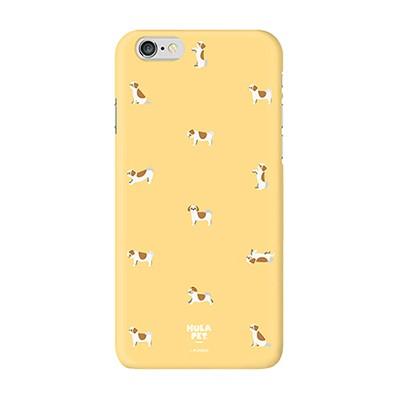 mini PET CASE (Shih Tzu)