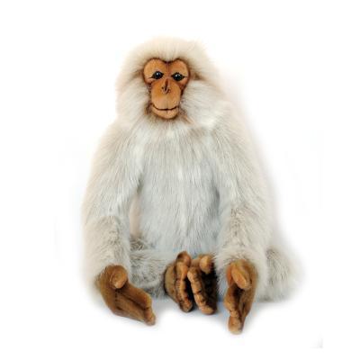 3226번 원숭이 Salem Monkey/32cm.H