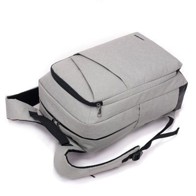 노트북 백팩 조디 BP-8542