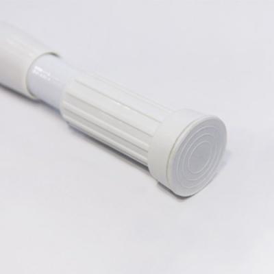 화이트 압축봉(70~120cm / 110~180cm)