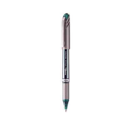 에너겔BL27-D (녹색) (개) 123211