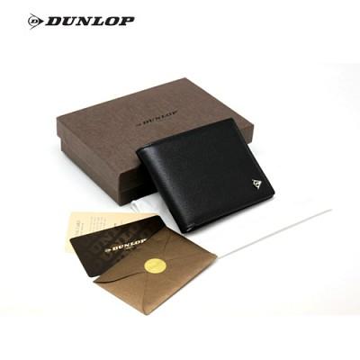 [DUNLOP] 던롭 이태리 멀티머니지갑