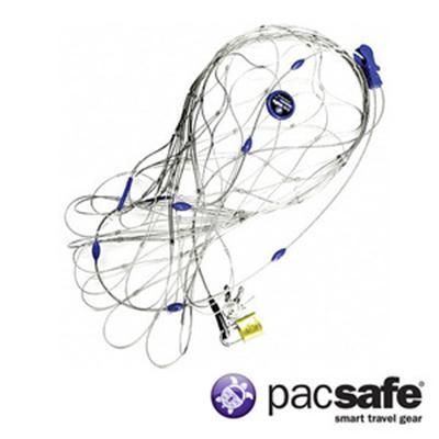 [팩세이프] 와이어안전망 120L - 도난방지 안전용품